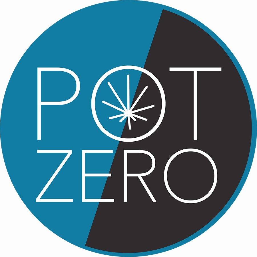 Pot Zero Colorado