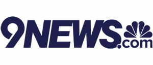 nbc 9 news logo